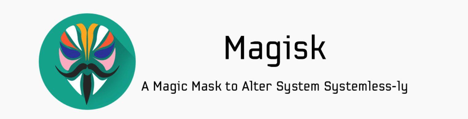 magisk.jpg