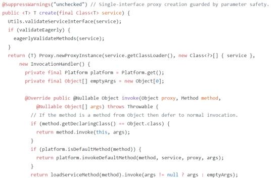 Retrofit动态代理.jpg