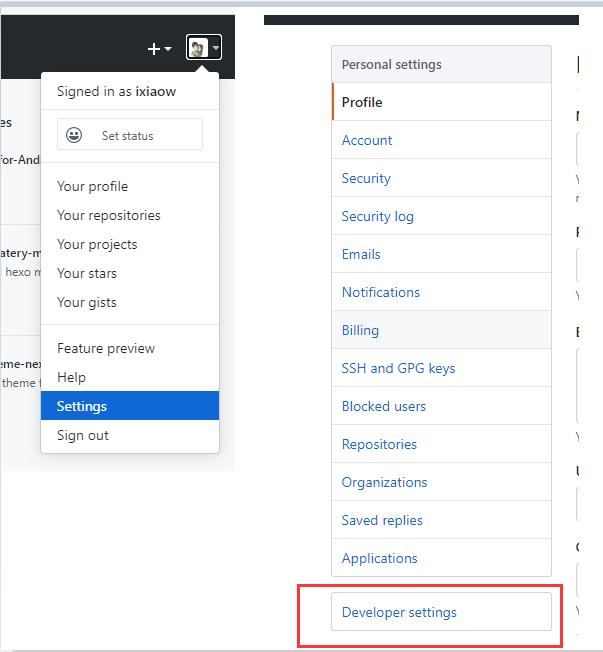 github-developer-settings.png