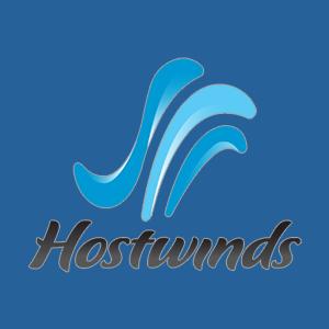 Hostwinds-云计算服务器