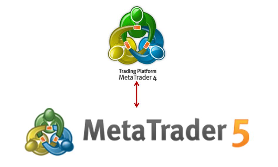 "Killing MT4, MetaQuotes pushes MT5's ""empire"" worries!"