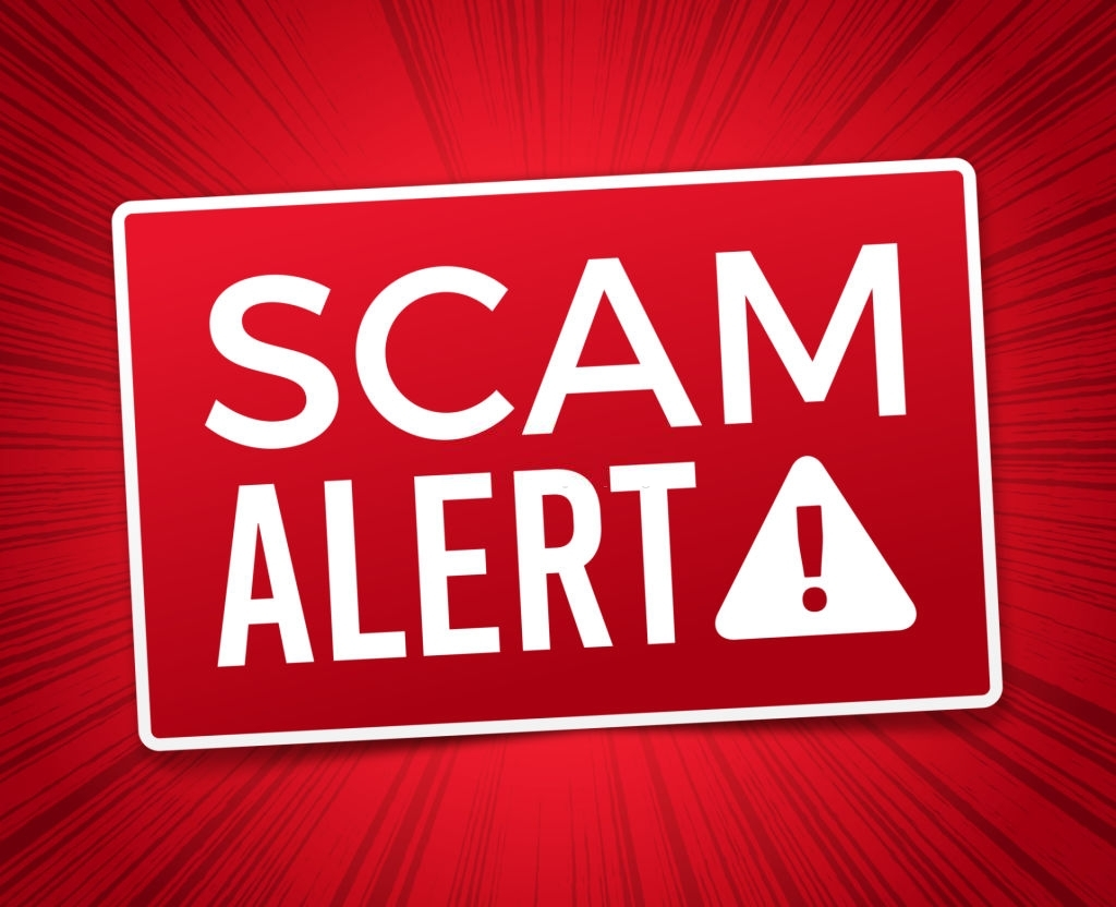 Little-known forex trading pit sales recruitment Scam