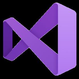 visualstudio2019-workload-netcorebuildtools