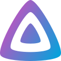 icon for app Jellyfin