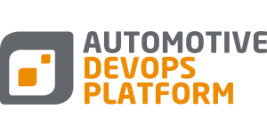 Automotive DevOps Platform