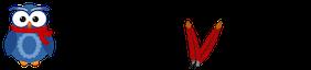 Maven Owl logo