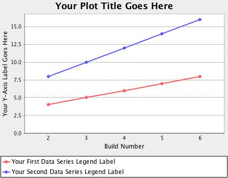 plot-example