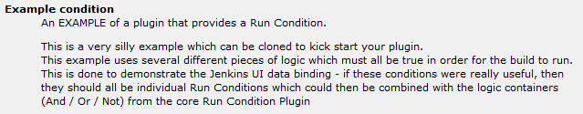 run-cond-eg-help