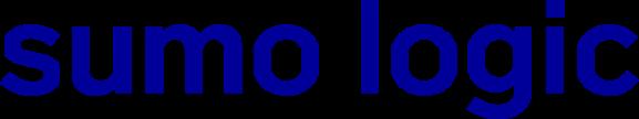 SumoLogic ICON