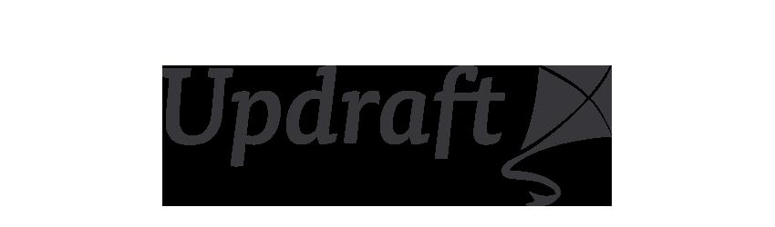 Updraft: Mobile App Distribution