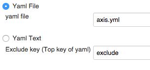 yaml_file