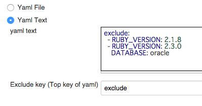 yaml_text