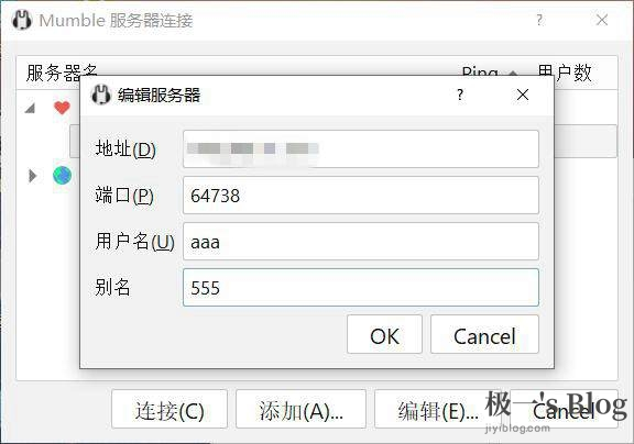 普通用户登录.jpg