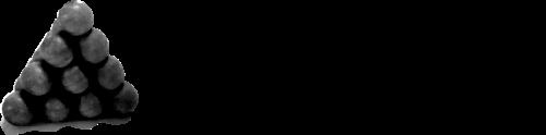 https://cdn.rawgit.com/jeremyarr/marbl/2770d250/docs/_static/logo_full.png