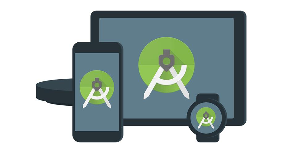第一行代碼筆記-Android Studio工程目錄結構介紹
