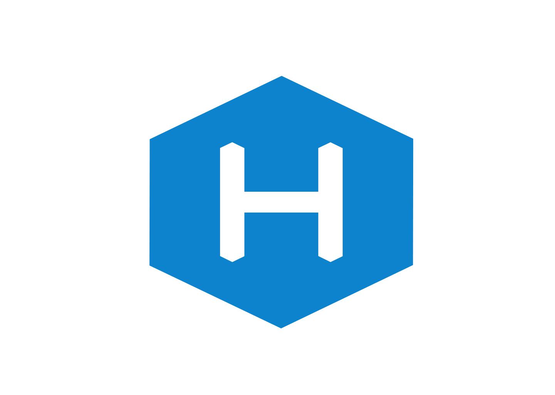 重裝系統後重新部署恢復 Hexo blog