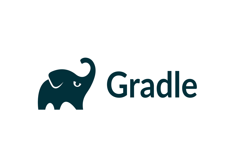第一行代碼筆記-bulid.gradle 解析