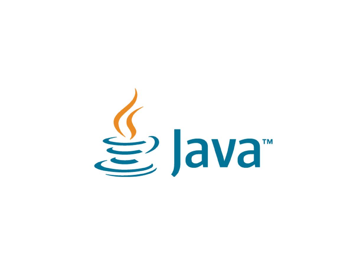 Windows上Java的環境變量配置