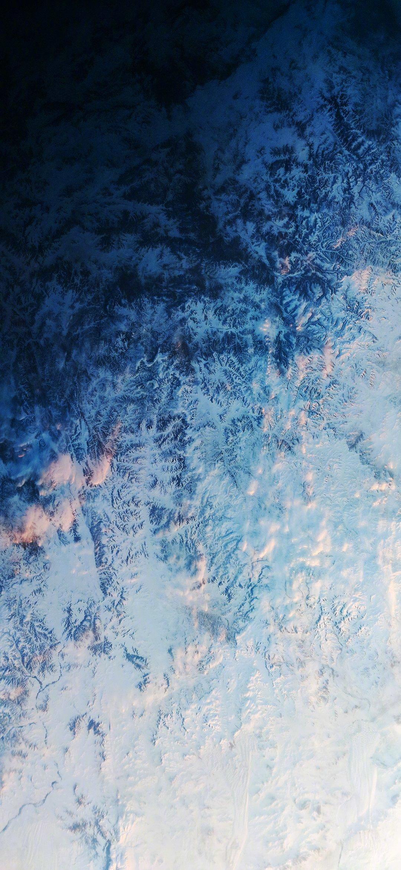 5e5f9208ced6d - 小米10/Pro 1亿像素拍地球第二波壁纸下载:昼夜交替、冰雪南极