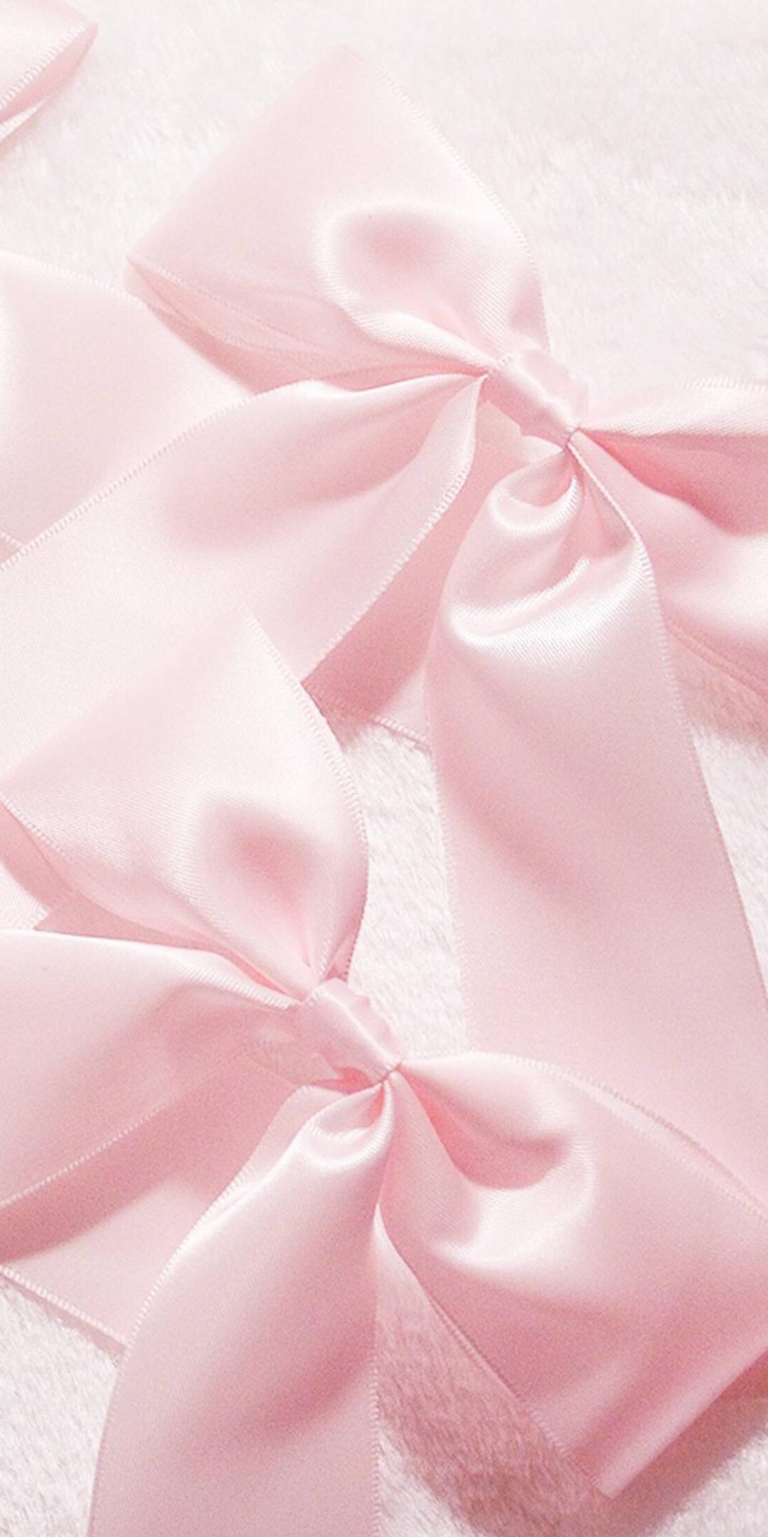 5e67b8a0d0c25 - 粉色系少女心手机壁纸