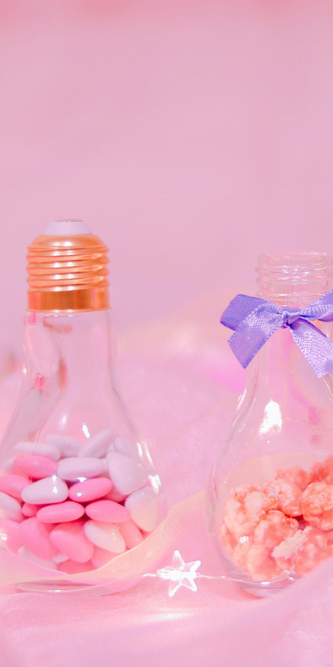 5e67b8a2537ef - 粉色系少女心手机壁纸