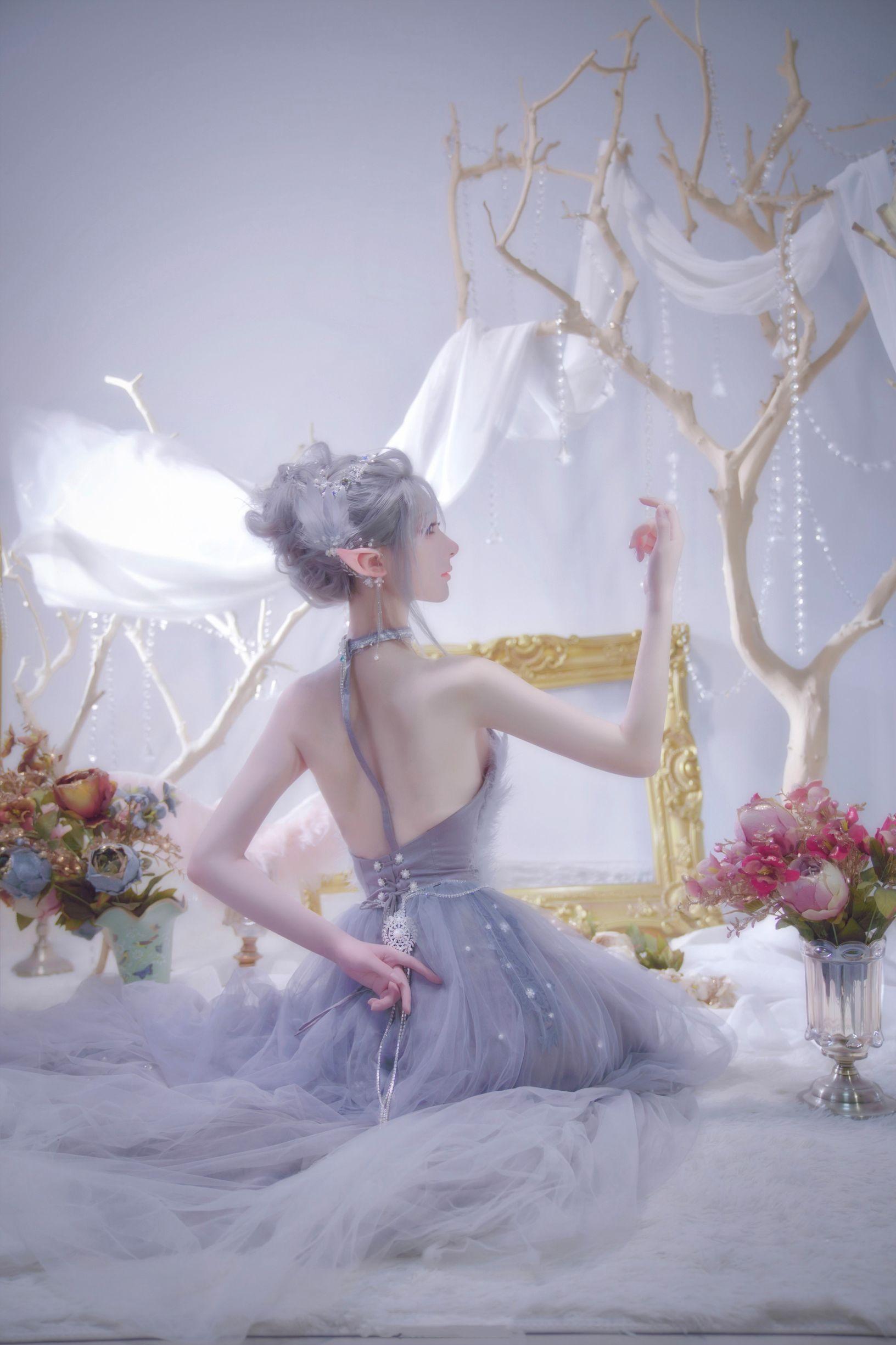 5eea44d644e2d - 《鬼刀》海琴烟(冰公主) COS:在下萝莉控ii