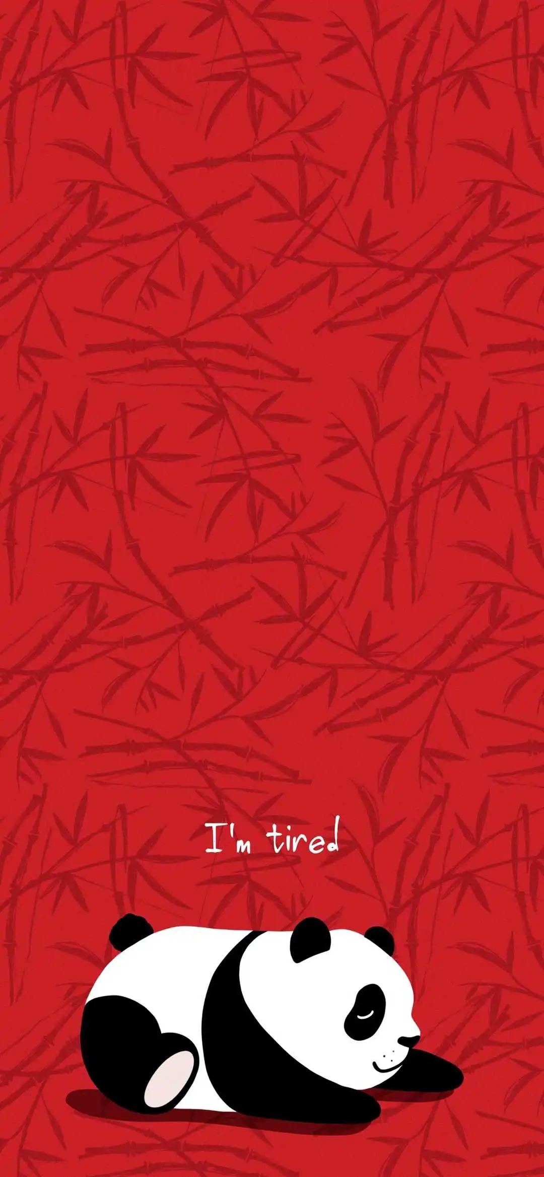 手机壁纸:同志,您的任务尚未完成!请快点出发!插图1