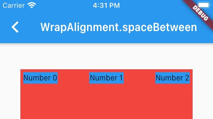 20202_01_15_wrap_alignment_between