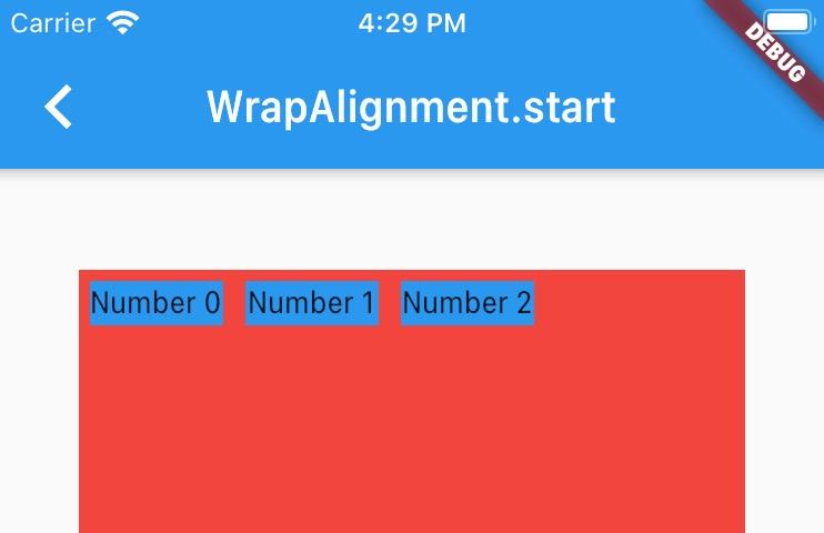 20202_01_15_wrap_alignment_start