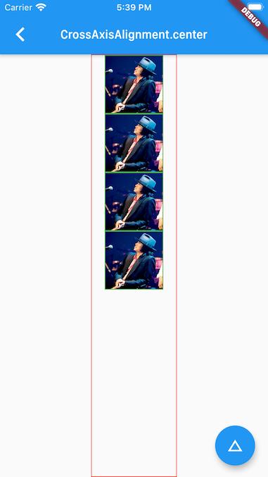 2020_01_12_column_crossaxisalignment_center