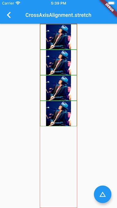 2020_01_12_column_crossaxisalignment_stretch
