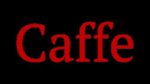 2020_11_14_list_ai_caffe