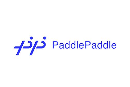 2020_11_14_list_ai_paddle