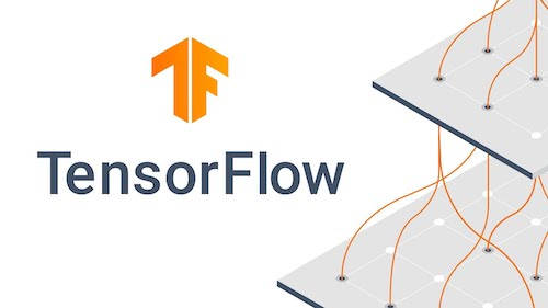 2020_11_14_list_ai_tensorflow