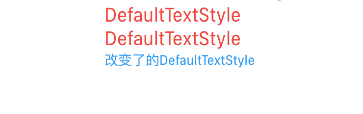 2020_11_16_default_text