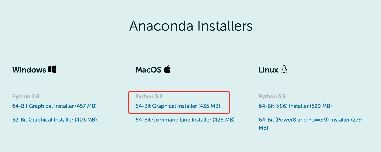 2020_12_11_anaconda_download