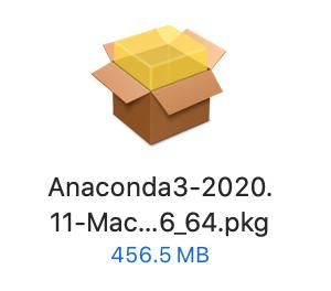 2020_12_11_anaconda_pkg