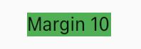 2020_12_28_container_margin