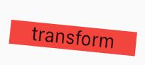 2020_12_28_container_transform