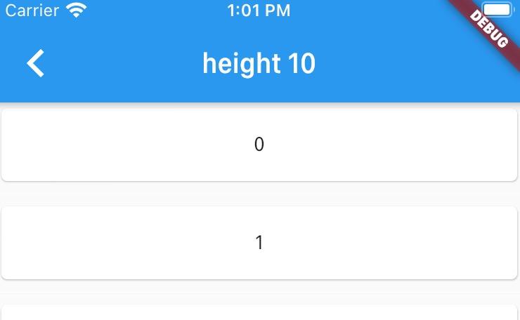 2021_01_16_listview_height_10