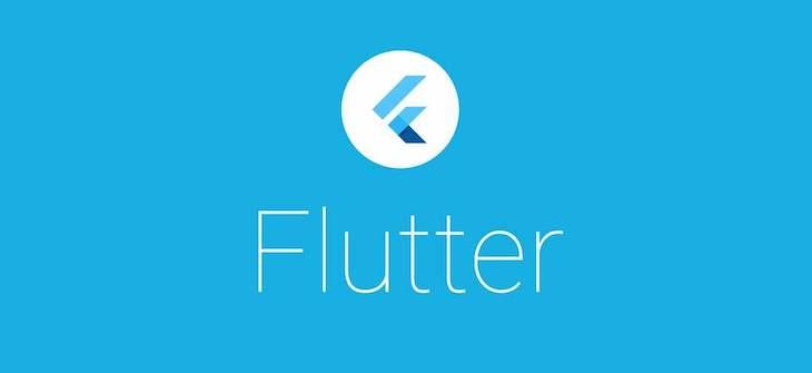 【Flutter 1-15】Flutter手把手教程Dart语言——包管理工具Pub详解、pub get,pub cache使用