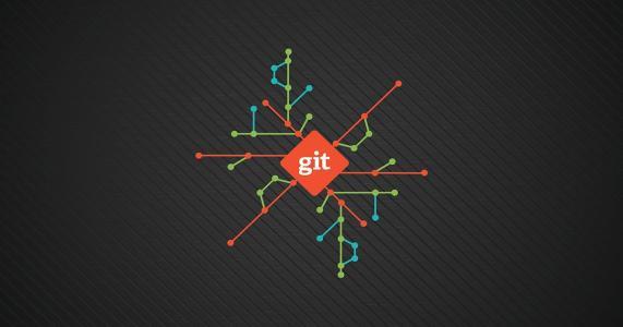 一台电脑2个或多个Git账号如何配置和管理