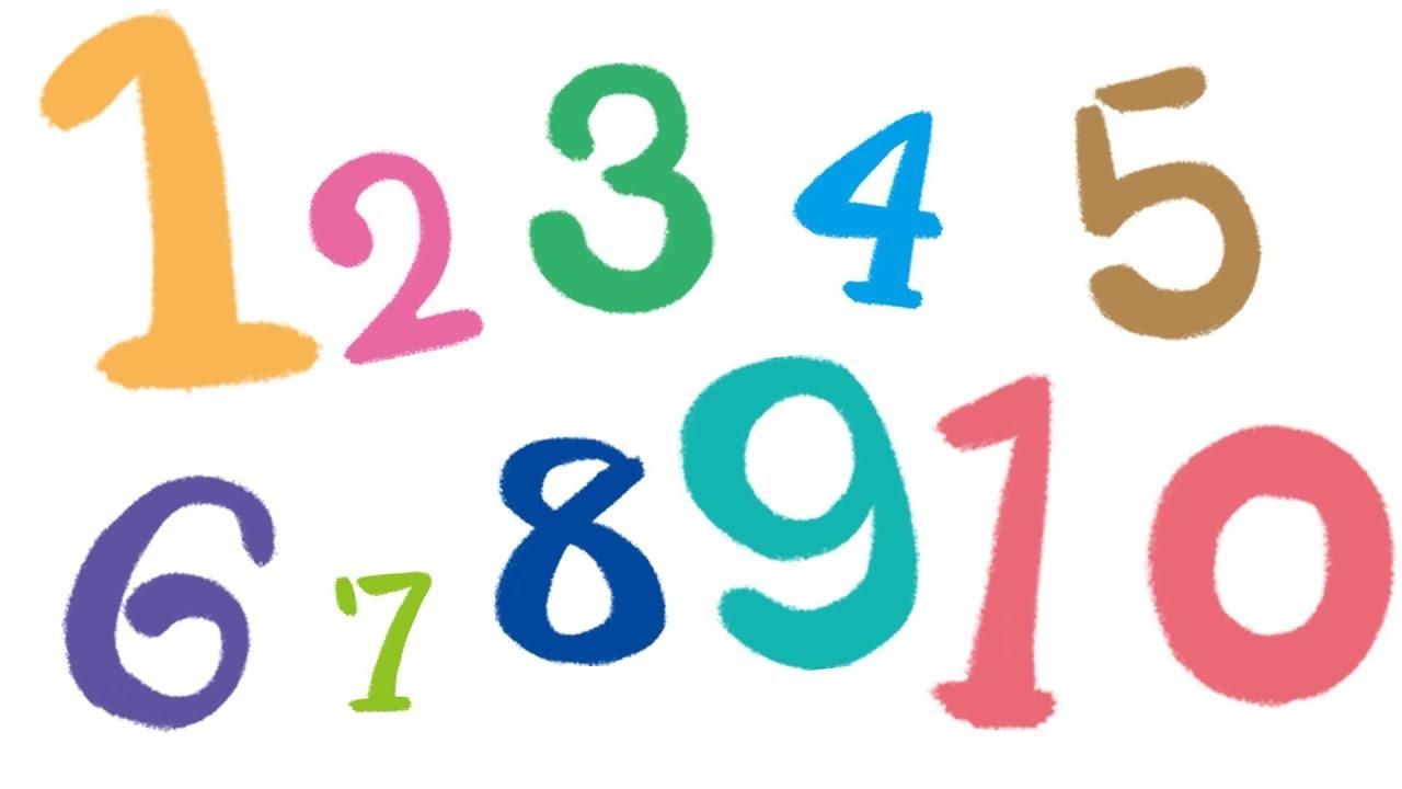 【Python 1-6】Python教程之——数字