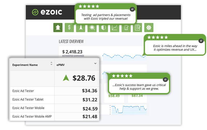 Adsense收入优化技巧,Adsense国内收款最新方法