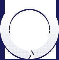 icon for app Circular