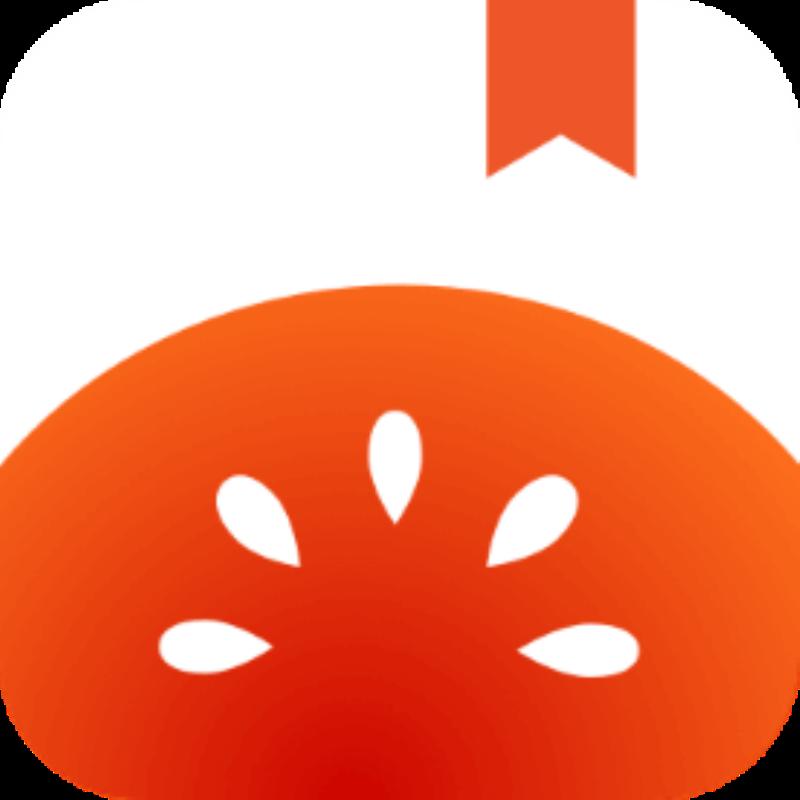 番茄小说 v3.4.5.32破解/无限时长/去广告/完美/会员版「10月22号」