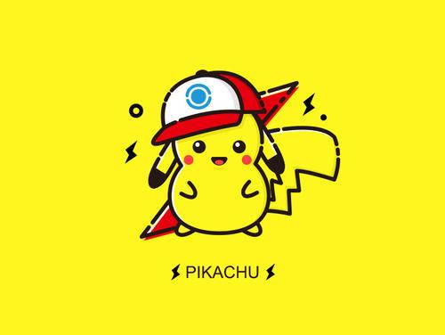 Pikachu漏洞平台通关记录