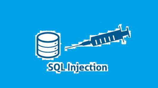 SQL注入从入门到进阶