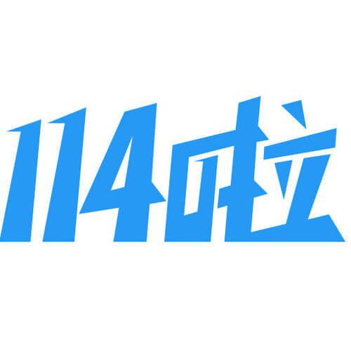 114啦-V1.13导航站Getshell