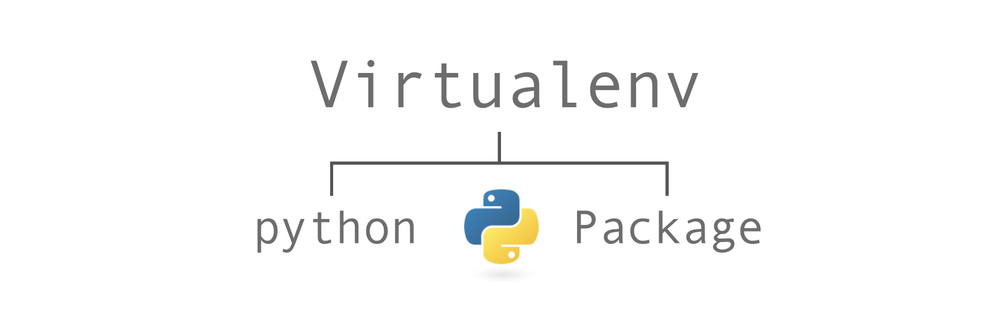 Python虚拟环境